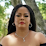tonya scruggs's profile photo