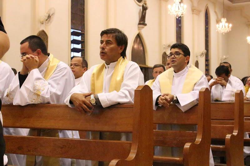 Ordenacao Pe. Joao Batista Correa (54)