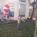 Christmas 2006 - 100_1009.JPG