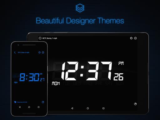 Alarm Clock for Me screenshot 12