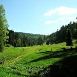 Branisko (14) (800x600).jpg