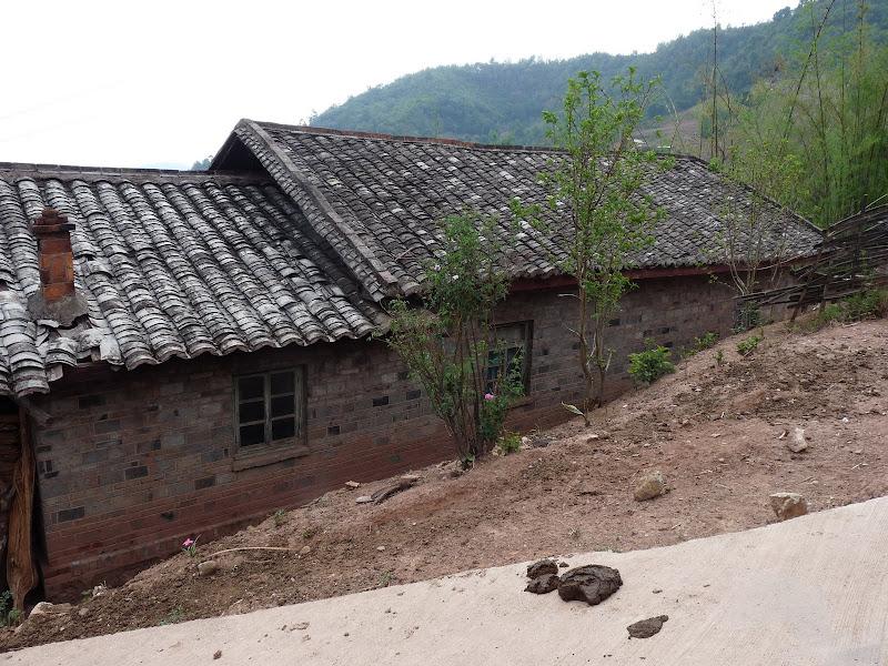 Chine . Yunnan..Galamba, Menglian Album A - Picture%2B452.jpg