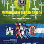 9.Memorijalni ultramaraton
