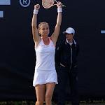 Magdalena Rybarikova - Topshelf Open 2014 - DSC_7523.jpg