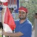 Canada Day-2011-26.jpg