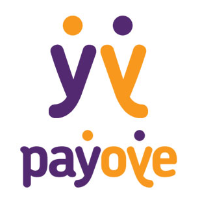 (Loot) PayOye - Trick to Get 30 Rs Recharge in 10 Rs Paytm (No Root Required)