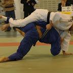 06-05-21 nationale finale 051.JPG