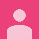Chelsea Carboni