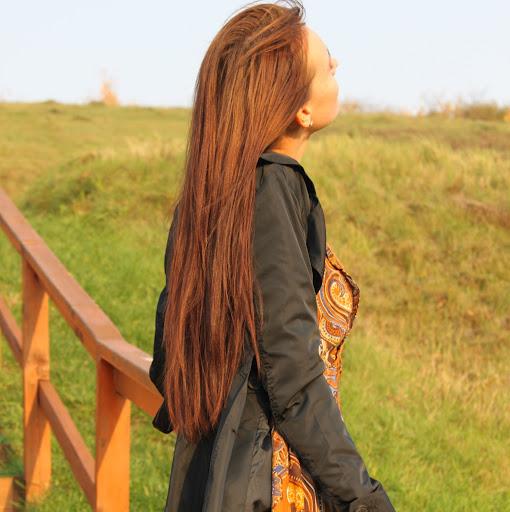 Ann N Photo 14