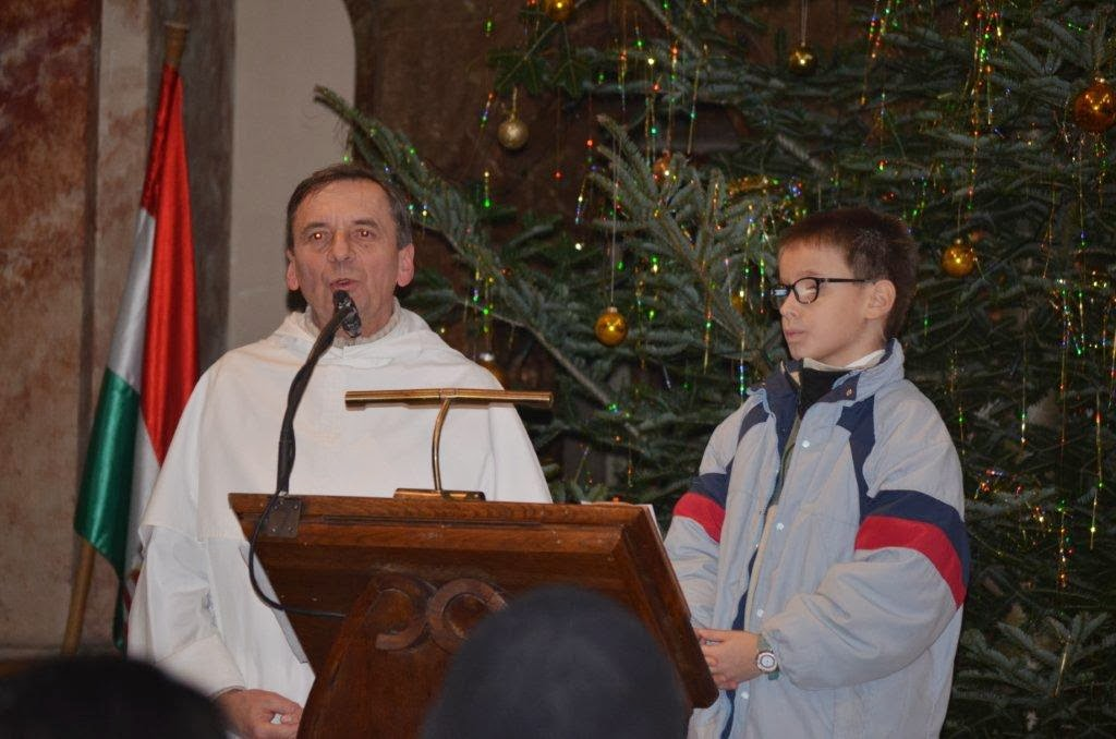 Pásztorjáték Sopronban, 2014. - DSC_0212.jpg