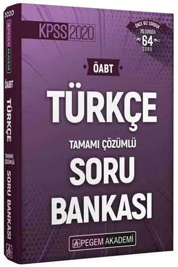 2020 Pegem Türkçe Soru Bankası.pdf