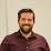 Joel Cates's profile photo