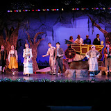 2014 Into The Woods - 19-2014%2BInto%2Bthe%2BWoods-8829.jpg