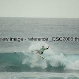 _DSC2006.thumb.jpg