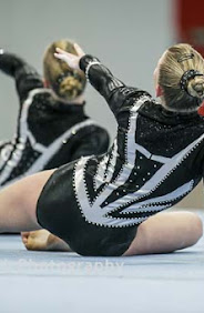 Han Balk Fantastic Gymnastics 2015-2198.jpg