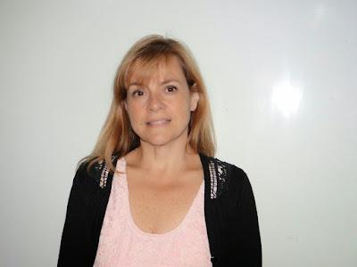 Alejandra Escámez Profesora de Inglés Alejandra.Escamez@Calc.cl