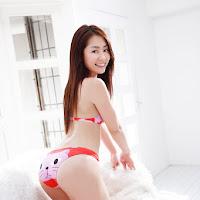 [BOMB.tv] 2009.05 Momoko Tani 谷桃子 10995_tm018_123_242lo.jpg