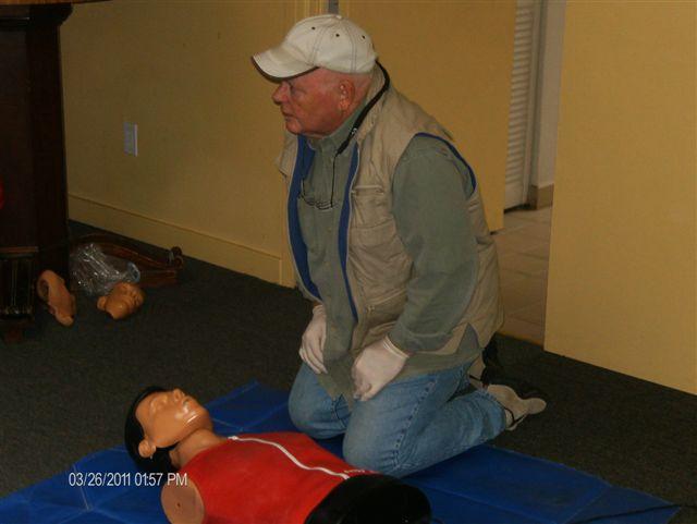 2011 CPR - CPR%2B19.jpg