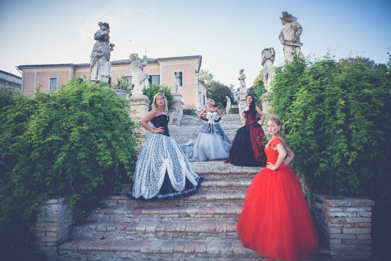 IMG_4875 Incontro fotografico Villa Buonaccorsi