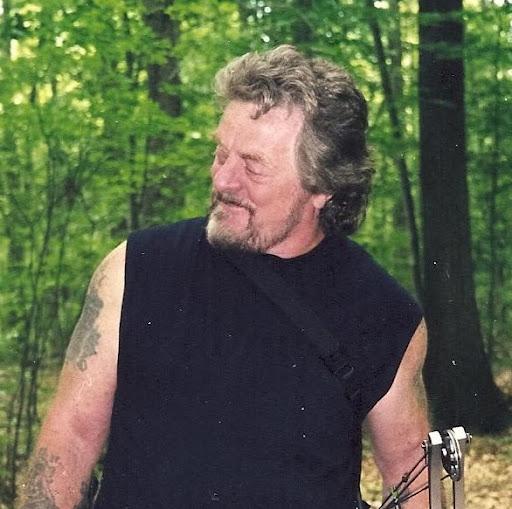 Ron Yates Photo 30