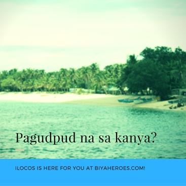 Partas Online Booking Ilocos