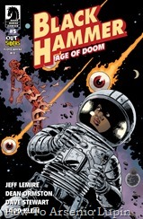Black Hammer - Age of Doom 005-000