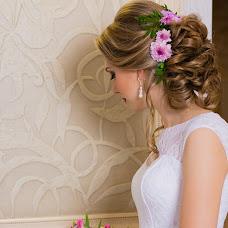 Wedding photographer Aleksey Saleyko (saleiko). Photo of 19.03.2016