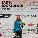 2014.04.12 Tartu Parkmetsa jooks 3 - AS20140412TPM3_480S.JPG