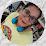 Michelle Ramos's profile photo