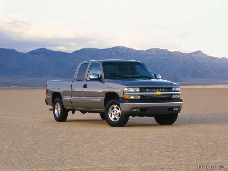 2002 chevrolet silverado 1500hd crew cab specifications pictures prices. Black Bedroom Furniture Sets. Home Design Ideas