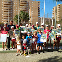 Spain_2013_19.jpg