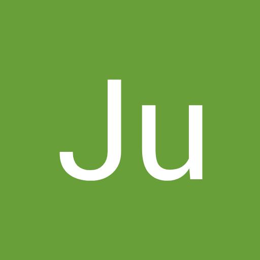 Ju Ly