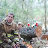 Fire Training 22.jpg