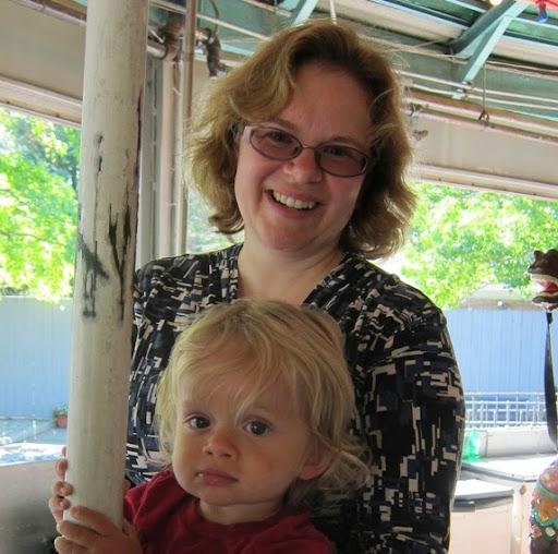Sue Dutton Photo 21