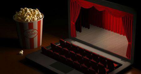 popcorn-pirateria.jpg
