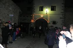 1ª SAN SILVESTRE-12 LINARES DE MORA (24).JPG