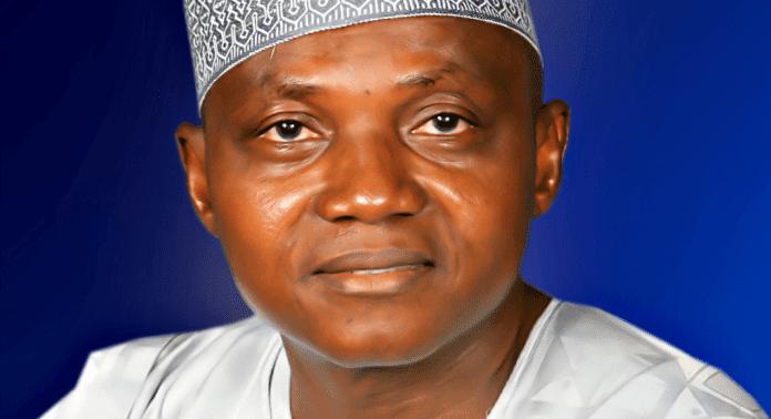 Go back to school - group tells Garba Shehu, accused Buhari of suppressing truth in Nigeria
