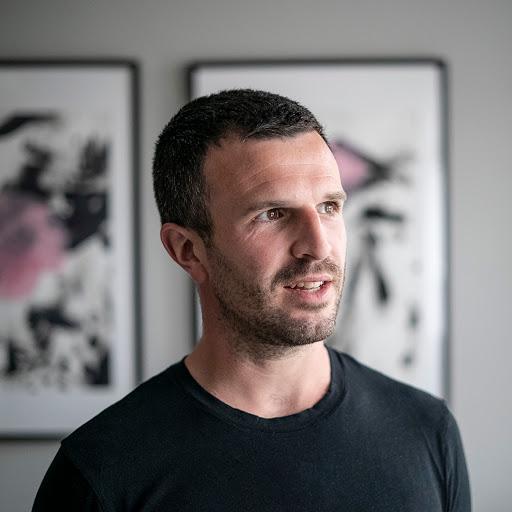 Danny Mcguinness Photo 12