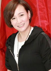 Kiki Sheung Tin-Ngor / Shang Tiane China Actor