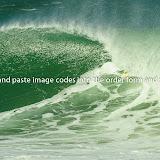 20130604-_PVJ6776.jpg