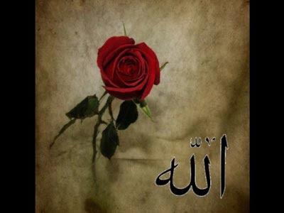 Allah'ın Hükmettiğine Rıza Göstermek