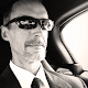 Kent Nabors's profile photo
