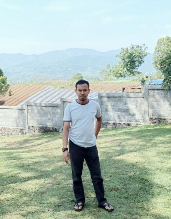 Soal Pemkot perpanjangan tanggap darurat bencana, Budiman KAHMI Bekasi: Kami Mendukung langkah Pemerintah