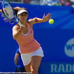 Tsvetana Pironkova - AEGON International 2015 -DSC_6634.jpg