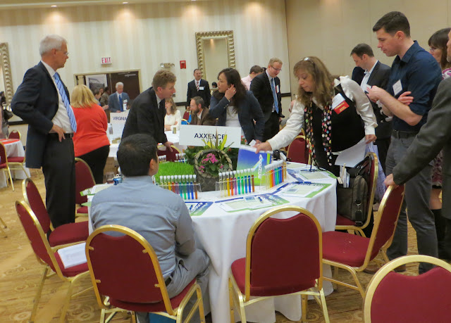 2013-05 Annual Meeting Newark - SFC5-16-13%2B026.JPG