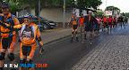 NRW-Inlinetour_2014_08_16-091746_Mike.jpg