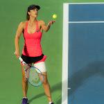 Tsvetana Pironkova - Dubai Duty Free Tennis Championships 2015 -DSC_8707.jpg
