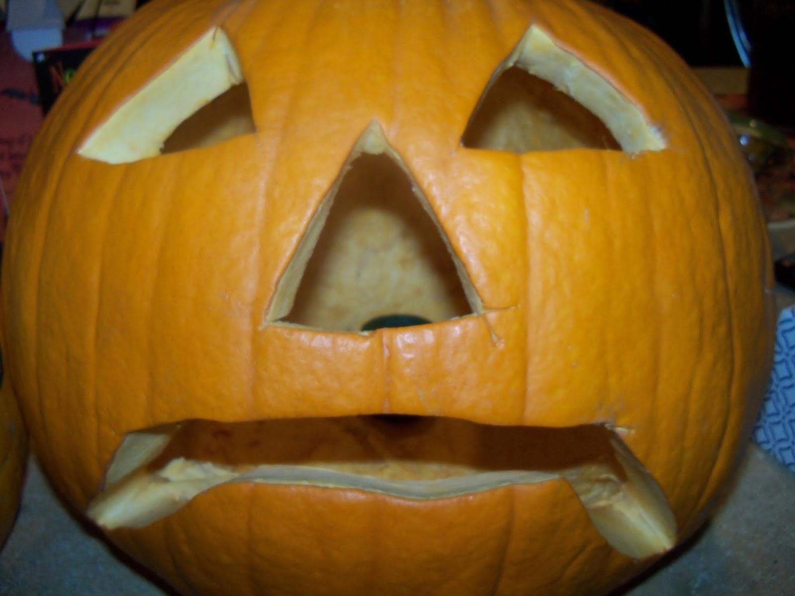 Halloween 2015 - 100_0881.JPG