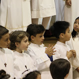 1st Communion 2013 - IMG_2048.JPG