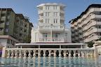 Фото 1 Azak Hotel